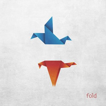 Сэмплы Fold Analogue Obsessions