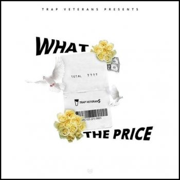 Сэмплы Trap Veterans What The Price