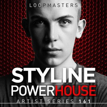 Сэмплы Loopmasters Styline Power House
