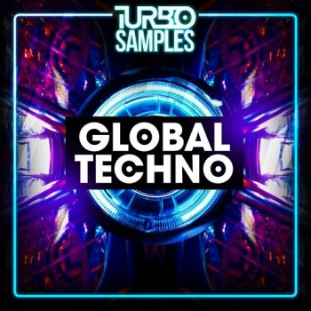 Сэмплы Turbo Samples Global Techno