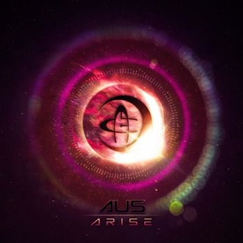 Сэмплы Splice Sounds Au5 Arise Sample Pack