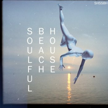Сэмплы ShamanStems Soulful Beach House