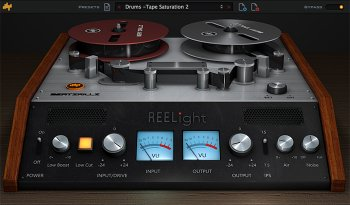 BeatSkillz ReeLight v1.3.0 x86 x64