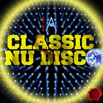 Сэмплы Fox Samples Must Have Audio Classic Nu Disco