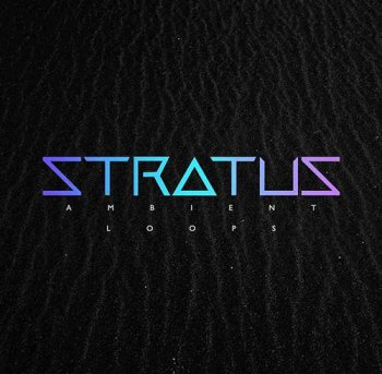 Сэмплы Funk Soul Productions Stratus Ambient Loops