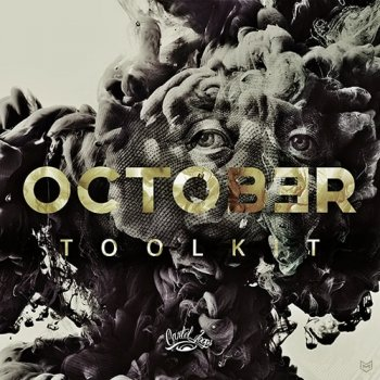 Сэмплы Cartel Loops October Toolkit