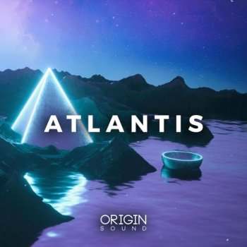 Сэмплы Origin Sound Atlantis