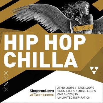Сэмплы Singomakers Hip Hop Chilla