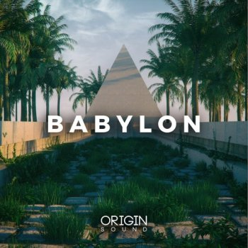 Сэмплы Origin Sound Babylon