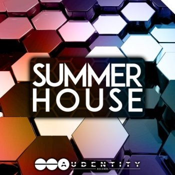 Сэмплы Audentity Summer House