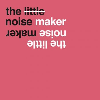 Сэмплы Alberto The Little Noise Maker