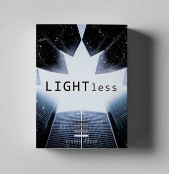 Пресеты String Audio LIGHTless for Omnisphere 2