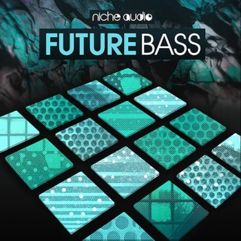 Niche Audio Future Bass (Ableton Live)