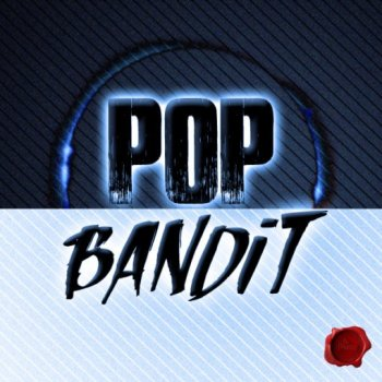 Сэмплы Fox Samples Pop Bandit
