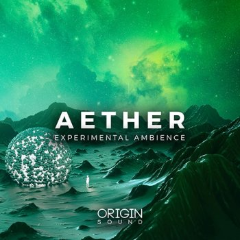 Сэмплы Origin Sound Aether