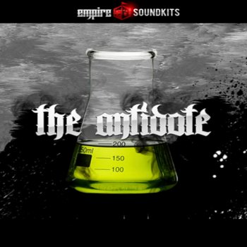 Сэмплы Empire Sound Kits The Antidote