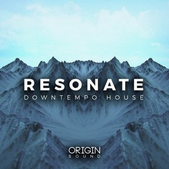 Сэмплы Origin Sound Resonate