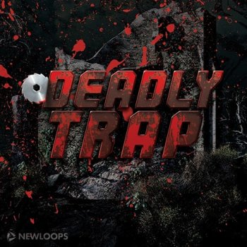Сэмплы New Loops Deadly Trap