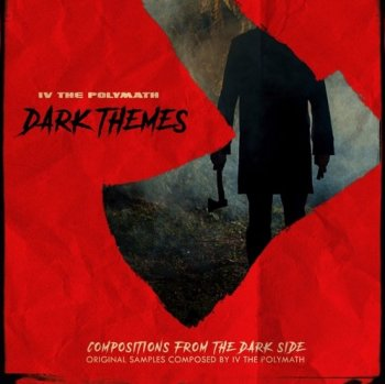 Сэмплы IV The Polymath Dark Themes