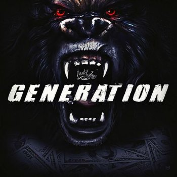 Сэмплы Cartel Loops Generation