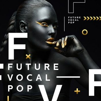 Сэмплы Diginoiz Future Vocal Pop