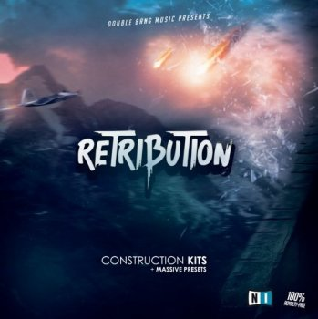 Сэмплы Double Bang Music Retribution