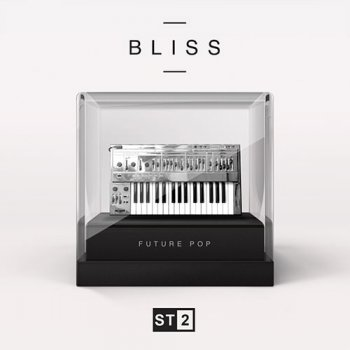 Сэмплы ST2 Samples Bliss