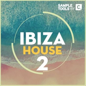 Сэмплы Cr2 Records Ibiza House 2