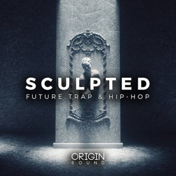 Сэмплы Origin Sound Sculpted