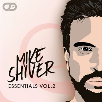 Сэмплы Myloops Mike Shiver Essentials Vol.2