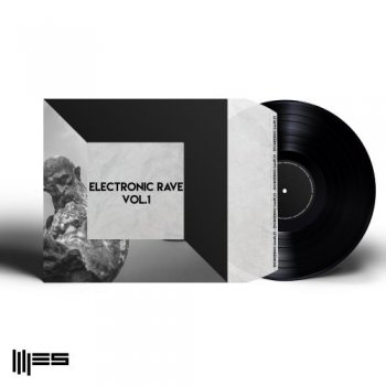 Сэмплы Engineering Samples Electronic Rave Vol.1