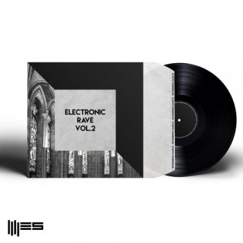 Сэмплы Engineering Samples Electronic Rave Vol.2