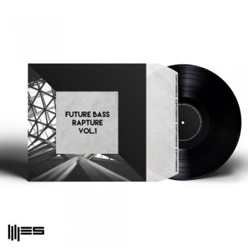 Сэмплы Engineering Samples Future Bass Rapture Vol.1