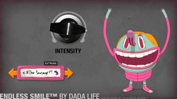 Dada Life Endless Smile v1.0.0 x86 x64