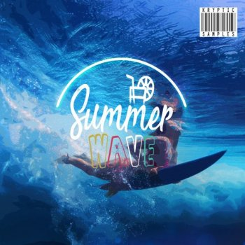 Сэмплы Kryptic Samples Summer Wave