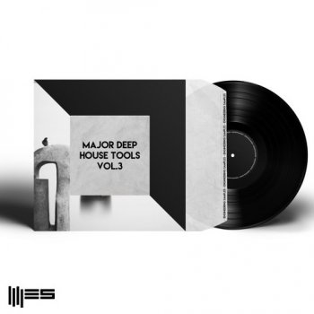 Сэмплы Engineering Samples Major Deep House Tools Vol.3
