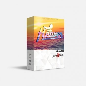 Сэмплы Scorp Beatz Heaven Sample Pack