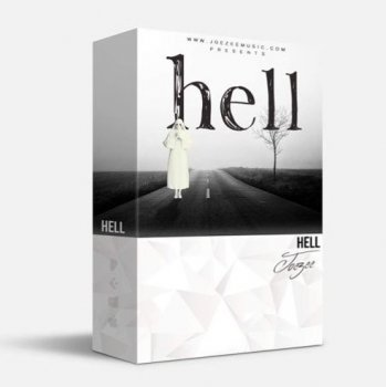 Сэмплы Joezee Hell Sample Pack