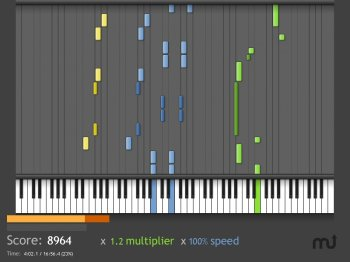 Synthesia 10.4.4395