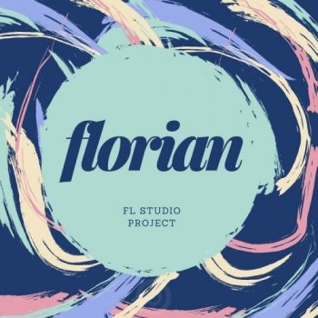 Проект Prototype Samples Florian FL Studio Project