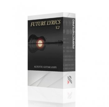 Сэмплы Magnetic Music Future Lyrics 2