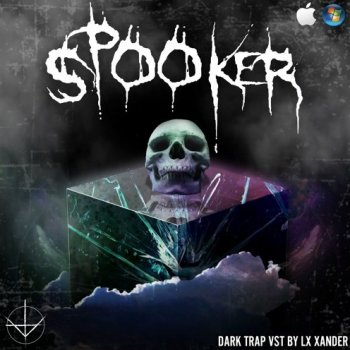Ghostcraft Spooker VST x86 x64