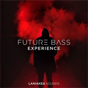 Сэмплы Laniakea Sounds Future Bass Experience