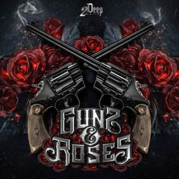 Сэмплы 2DEEP Gunz and Roses