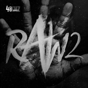 Сэмплы 48Khz Raw Techno 2