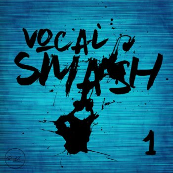 Сэмплы Roundel Sounds Vocal Smash Vol.1