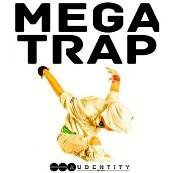 Сэмплы Audentity Records MEGA TRAP