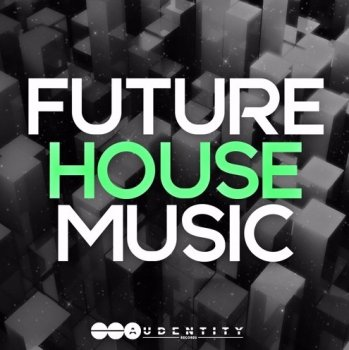 Сэмплы Audentity Records Future House Music