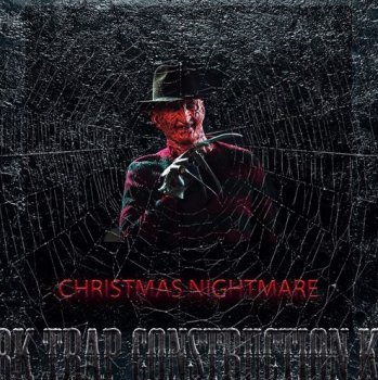 Сэмплы Spirit Beats Christmas Nightmare
