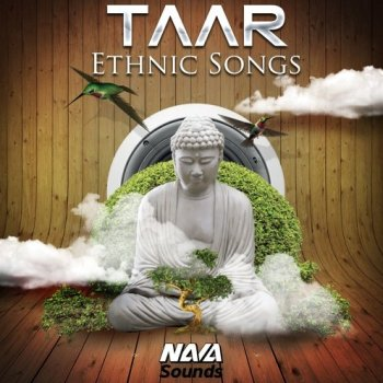 Сэмплы Nava Sounds Taar Ethnic Songs